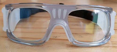 Gafas Anti-X Modelo Buzo