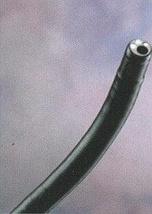 Fibrobroncoscopio FB-120S