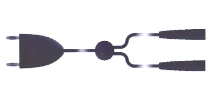 Cable Conexión Pinzas LigaSure™