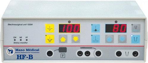 Electrobisturi VET HF-B Bipolar