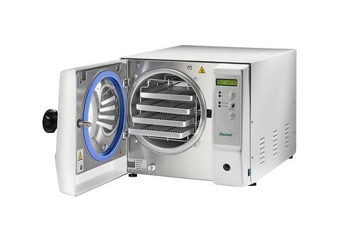 Autoclave Energy clase N 18 Litros