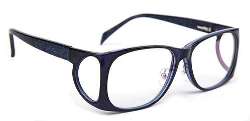 Gafas Anti-X Modelo I2N