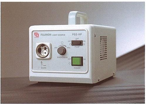 Fuente de Luz PS2-HP Fibrobroncoscopio