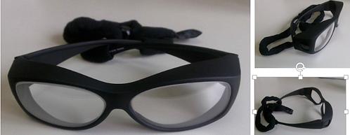 Gafas Anti-X Modelo FITOVER