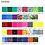 Thumbnail: Delantal Modelo Tipo Abrigo Protección Standard o Ligero