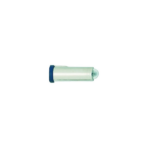 Bombilla Otoscopio Quirúrgico 03000