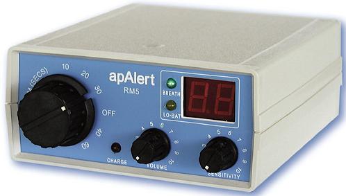 Monitor Apnea ApAlert