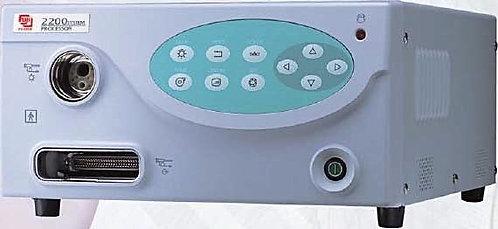 Videoprocesador Fujinon EPX-2200
