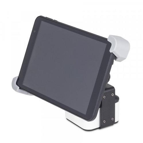 Moticam Tablet BTX8Plus para RED 223, BA-210 y BA-310