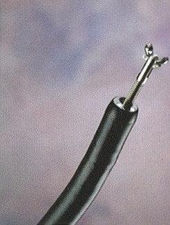 Fibrobroncoscopio FB-120T
