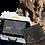 Thumbnail: DR Leonardo Mini II 14x17