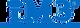 im3_logo.png