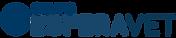 logo-def.png