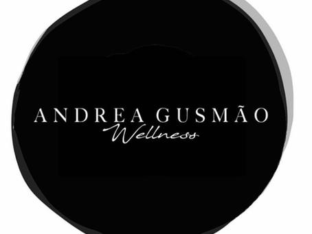 LOGO Andrea Gusmao
