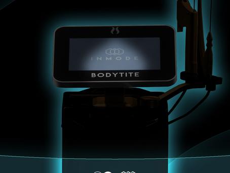 BodyTite (by InMode)