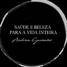 Andrea_GusmãoSAÚDE_E_BELEZA_%0DPARA_