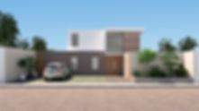 arquitectura, la serena, OVALLE, la chimba, parcela de agrado, coquimbo, terreno vivienda