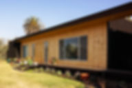 arquitectura, la serena, OVALLE, la chimba, parcela de agrado, construccion, terreno vivienda
