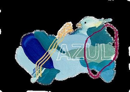 AZUL LOGO 2020-1 transparent.png