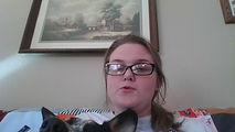 IMG_20210429_170105 - Haley Liddle.jpg