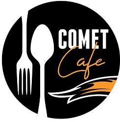 Comet Cafe.jpg