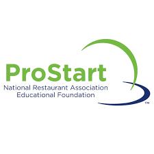 prostart.png