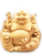 SL11685-2laughingbuddha-copy.png