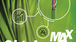 Furukawa lança cabo Green para redes lan
