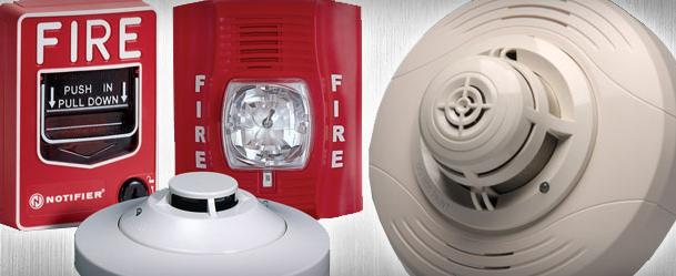 Dúvidas sobre sistemas de detecção e alarme de incêndio?.