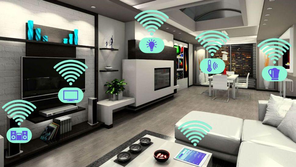 Automação residencial: a tecnologia que invade a sua casa