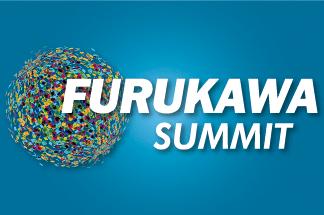 Furukawa Summit 2016