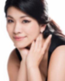 Yukiko Aragaki Soprano