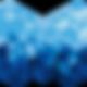 MBC_Logo_M_FullColor_1500x1500.png