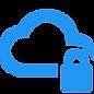cloud-lock-outline.png