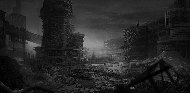 001 by Darius Cheong.jpg