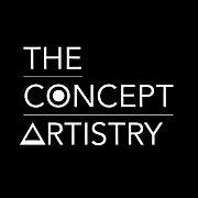 The ConceptArtistry Logo.jpg