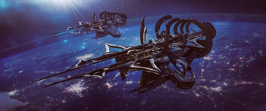 Space Ships3.jpg