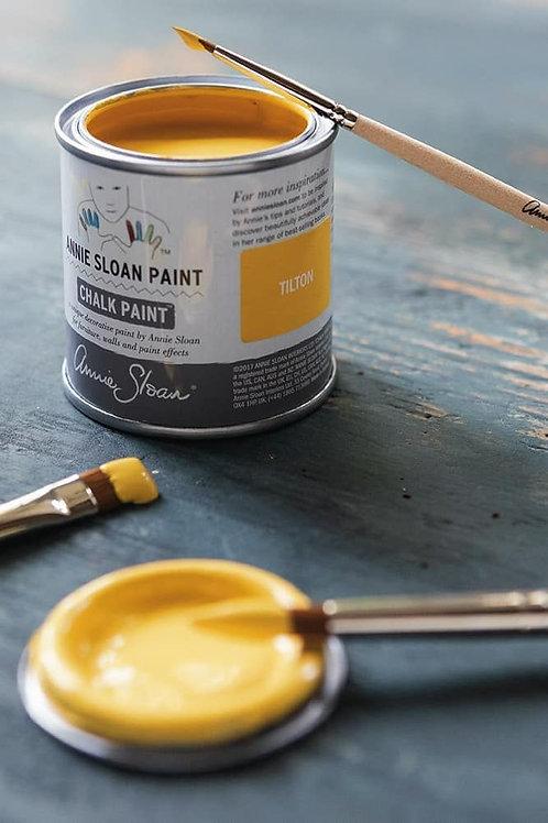 Tester Pot Annie Sloan paint