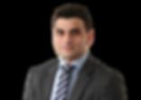 Papadopoulos_Nikolaos-removebg.png