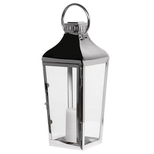 Medium roman lantern