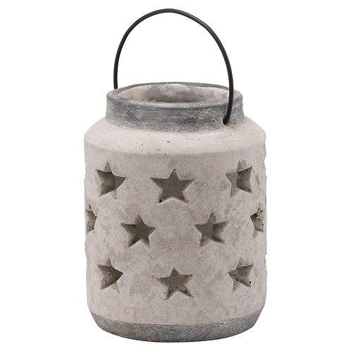 Large Star lantern