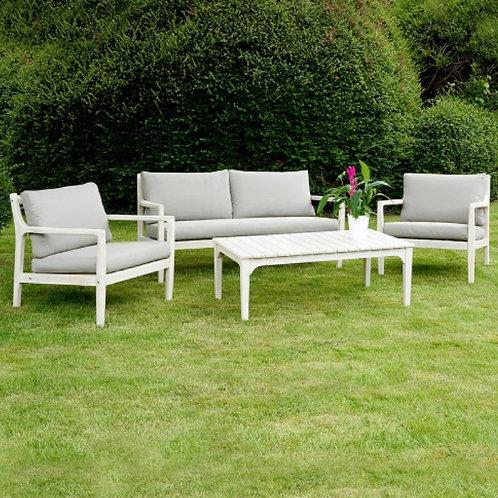 Pacific malta lounge seating set