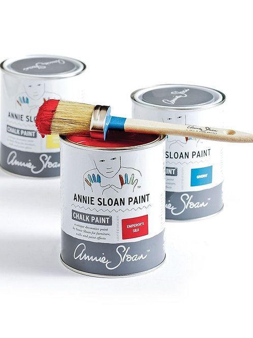 1ltr Annie Sloan paint