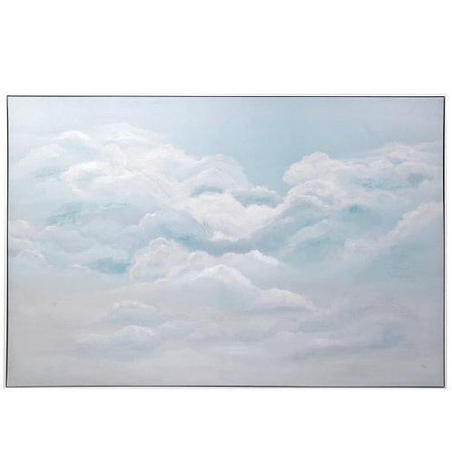 Cloud canvas