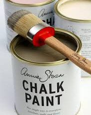 Furniture painting service