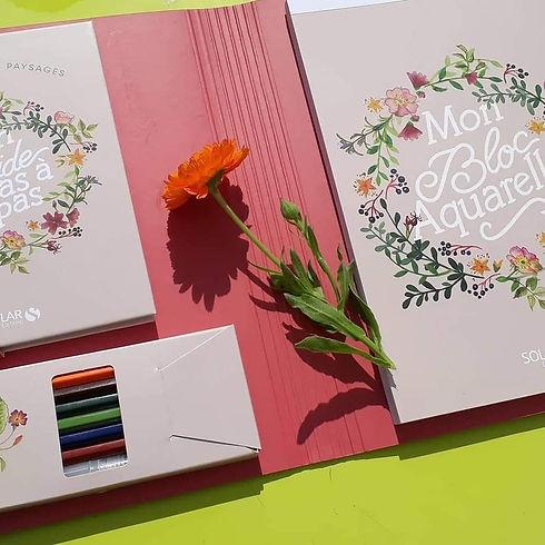 Photo herbier aquarelle.jpg