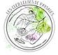 logo les cueilleuses couleur.png