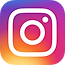 Misssmithxxx instagram pantyseller