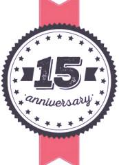 15 Year PantyTrust Celebration and FREE PRIZE