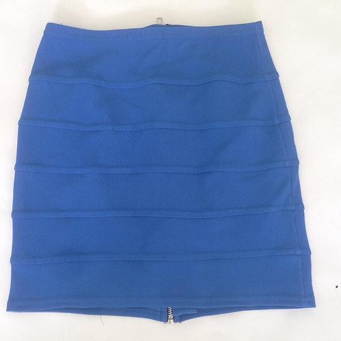 Worn skirt from uk pantyseller misssmithxxx worn and used fetish clothing